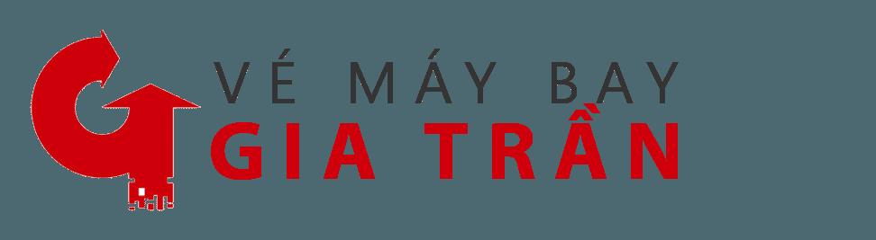 Vé máy bay Gia Trần Đà Nẵng: Đặt vé trực tuyến giá rẻ, dịch vụ uy tín