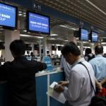 Tìm hiểu phí dịch vụ xuất vé
