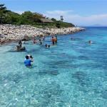 Top 10 điểm du lịch hấp dẫn nhất Nha Trang