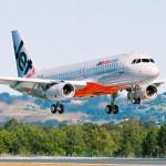 Những điều cần biết khi đi vé máy bay Jetstar