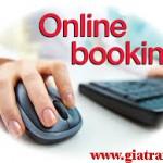 Hỏi đáp về mua vé máy bay trực tuyến