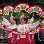 Khám phá 3 xứ sở du lịch nổi tiếng châu Á không còn là giấc mơ của người Việt