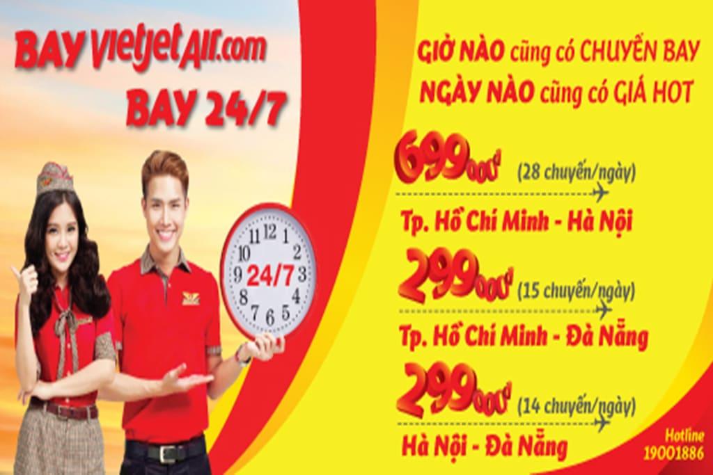 giatran.vn- bay 247 vietjet