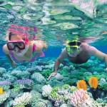 Những điểm du lịch mùa hè hấp dẫn nhất