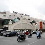 Hà Nội nằm trong top 10 địa điểm hấp dẫn nhất thế giới