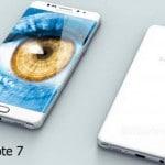 Cục Hàng không – Khuyến cáo không sử dụng Galaxy Note 7 trên máy bay