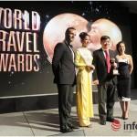 TP Đà Nẵng – Điểm đến sự kiện lễ hội hàng đầu châu Á