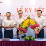 Jetstar Pacific – Vietinbank chi 117 triệu đô mua máy bay thế hệ mới